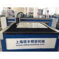 Máquina CNC de corte por plasma
