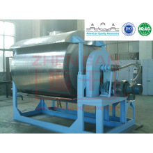 High Quality Hg Series Cylinder Scratch Board Dryer Drying