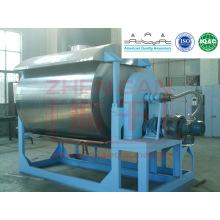 Máquina de secado hotsale Cilindro Scratch Board Secador Secadora de secado serie HG