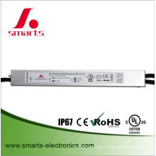 0-10V dimming LED driver 500mA 700mA 900mA 1400mA 1750mA 2100mA CE UL/cUL