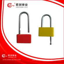 Kundengebundener Vorhängeschloss-Siegel-chinesischer Großhändler