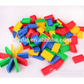 2016 injection molding machine plastic toy making machine