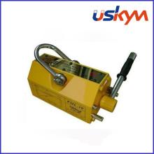 Постоянные магнитные подъемники CE (PML-001)