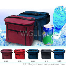 VAGULA открытый кулер сумки Hl35130