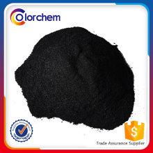 Vat Grey BG für Textilvat Black 29
