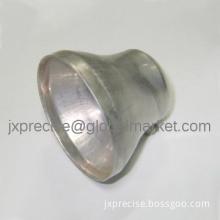 Aluminum Processing Parts APP-0004