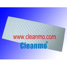 tragamonedas / máquina expendedora Flocked Cleaning Card