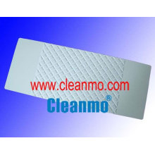 Fente / Distributeur automatique Flocked Cleaning Card