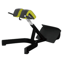 Fitness Equipment/Fitnessgeräte für Hyperextension (SMD-2012)