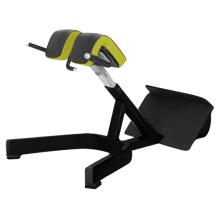 Equipamentos de ginástica/equipamentos fitness para hiperextensão (SMD-2012)
