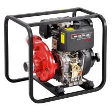 2 Zoll Gusseisen Diesel Hochdruck Wasserpumpe (CHP20)
