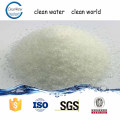 Precios competitivos tratamiento eficaz de aguas residuales Poliacrilamida PAM