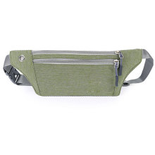 Women Running Belt Tactical Waist Pouch Bag
