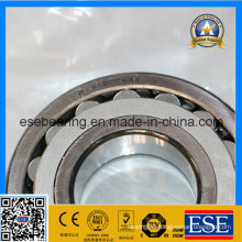 High Speed Bearing Spherical Roller Bearing (21312CCW33)