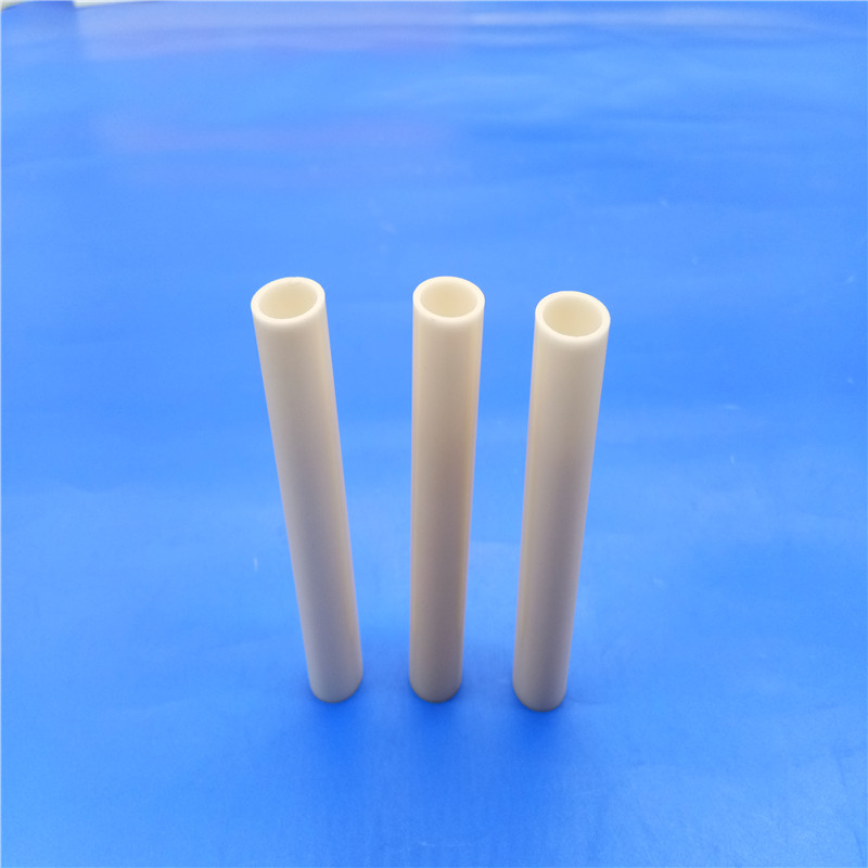 Insulation 99 Ceramic Tube