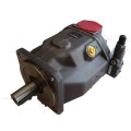 Widely used motor driven horizontal marine hydraulic pump