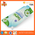 Großhandel benutzerdefinierte gedruckte Auslaufbeutel für flüssige pakcaging von chinesischen Lieferanten