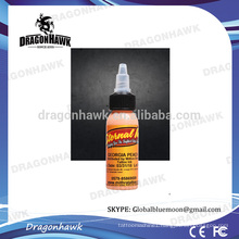 Wholesale Top Quality Best YTN Tattoo Ink 1oz Georgia Peach Color