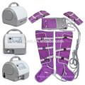 máquina de adelgazamiento de cuerpo de presión de aire de alta calidad