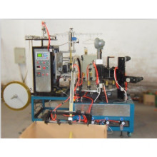 Sv Full-Automatic Capsule Molding Machine
