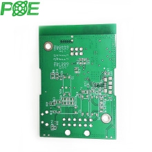ISO9001 factory pcb manufacturer development board
