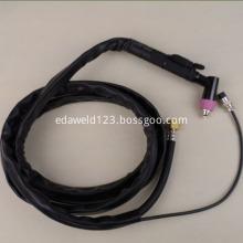 AG60 Plasma  accessories and guns