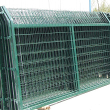 Made In China Galvanized sns Protective Net Rope Mesh
