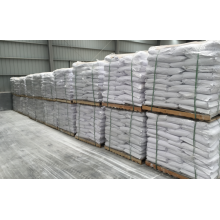 Wall Panel Filler Aluminum Hydroxide