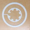 Module de carte PCB de 15W AC100-240V LED pour la lumière de plafond