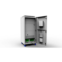 Programmierbares Kondensator-Welligkeitsstrom-Testnetzteil