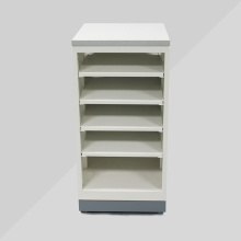Wholesale retail counter store fixtures