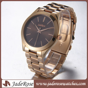 Hot Sell in 2016 Classic Style Stainless Steel Watch RS1206