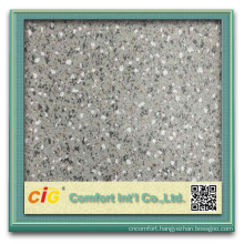 Very Strong Mat for Auto Flooring