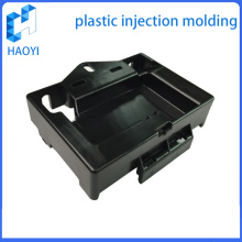 Servizio di personalizzazione dello stampaggio a iniezione di materie plastiche