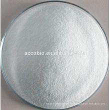Bestnote CAS Nr. 59-66-5 Acetazolamid