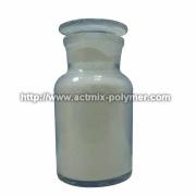 Guanidine Accelerator DPG D Powder