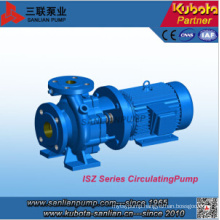 Close Coupled End Suction Pump by Anhui Sanlian