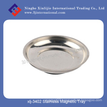 Magnetic Stainless Tools/Magnetic Bows/Magnetic Trays