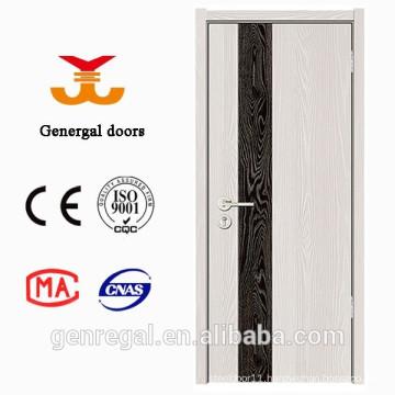 NEW stylish interior white melamine timber doors