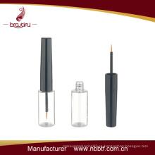 Cosméticos personalizados del tubo del eyeliner del tubo del eyeliner del tubo cosmético