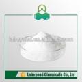 Ascorbic Acid organic pure vitamin C GMP/BP/USP, CAS:50-81-7