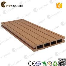 Modern hotsell wpc vinyl flooring roll for                                                                         Quality Assured