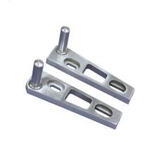 Customized Machining Service CNC Milling/Turning Aluminum Parts