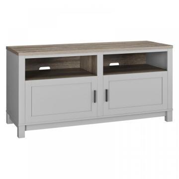 LED Modern TV Stand Showcase Furniture Modern