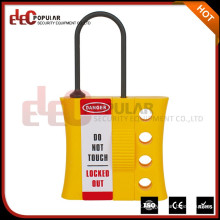 Elecpopular Alibaba Website Online Shop China Isolamento Hasp e Staple Locker Hasp