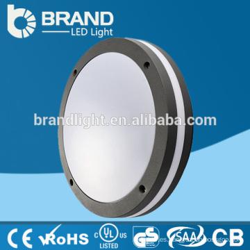 Fácil instalación IP65 Lámpara de pared para exteriores a la venta Lámpara de iluminación a prueba de daños