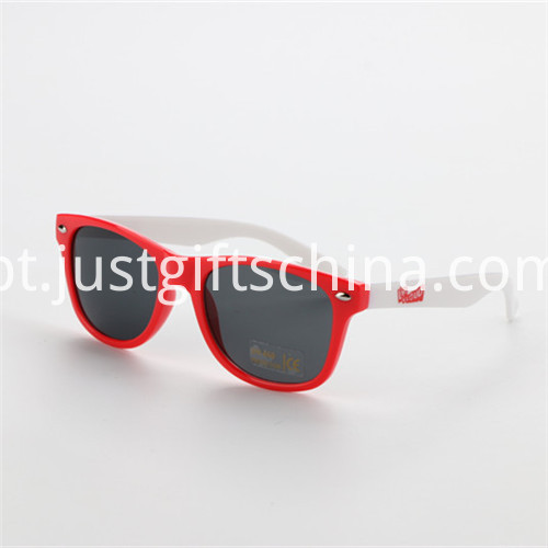 Kids Sunglasses 3