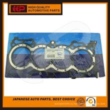 Прокладка головки блока цилиндров для Honda Accord F20B F22 CD RA1 12251-P0A-004