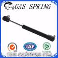 (YQL005) Mola de gás para caixa em estabilização de tensão mais rápida