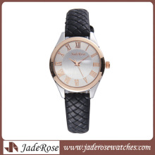 Fashion Watch Alloy Watch Woman Watch (RA1230)